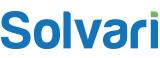 Solvari B.V.
